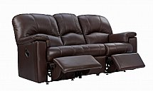 4281/G-Plan-Upholstery-Chloe-3-Seater-Reclining-Sofa