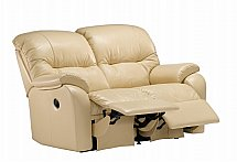 4282/G-Plan-Upholstery-Mistral-2-Seater-Leather-Reclining-Sofa