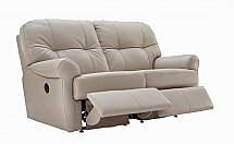 4283/G-Plan-Upholstery-Winslet-2-Seater-Leather-Reclining-Sofa