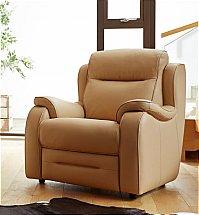 4285/Parker-Knoll-Boston-Leather-Armchair