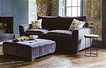4288/Parker-Knoll-Leon-2-Seater-Sofa