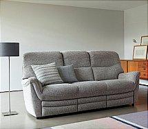 4289/Parker-Knoll-Savannah-3-Seater-Sofa