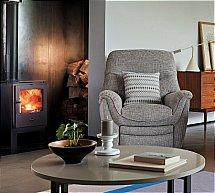 4290/Parker-Knoll-Savannah-Armchair