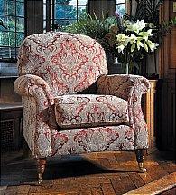 4291/Parker-Knoll-Westbury-Armchair
