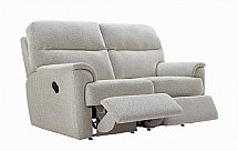 4302/G-Plan-Upholstery-Watson-2-Seater-Recliner-Sofa