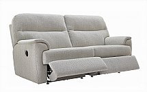 4303/G-Plan-Upholstery-Watson-3-Seater-Recliner-Sofa