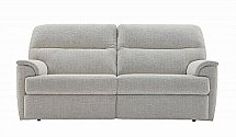 4304/G-Plan-Upholstery-Watson-3-Seater-Sofa
