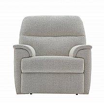 4305/G-Plan-Upholstery-Watson-Armchair