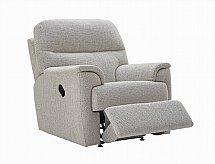4306/G-Plan-Upholstery-Watson-Recliner-Chair