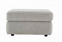 4307/G-Plan-Upholstery-Watson-Footstool