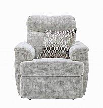 4297/G-Plan-Upholstery-Atlanta-Armchair