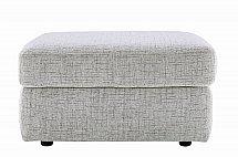 4298/G-Plan-Upholstery-Atlanta-Footstool