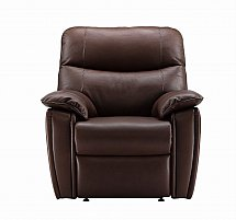 4299/G-Plan-Upholstery-Henley-Leather-Armchair