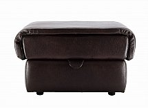 4300/G-Plan-Upholstery-Henley-Leather-Foorstool