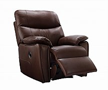 4301/G-Plan-Upholstery-Henley-Leather-Recliner-Chair