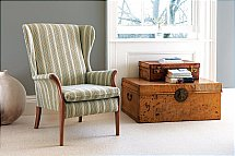 4310/Parker-Knoll-Froxfield-Wing-Chair