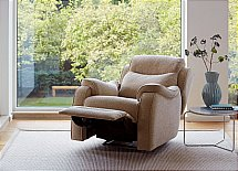 4294/Parker-Knoll-Boston-Recliner-Chair