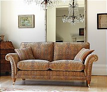 4311/Parker-Knoll-Burghley-Large-2-Seater-Sofa