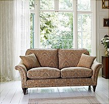4312/Parker-Knoll-Hanbury-2-Seater-Sofa