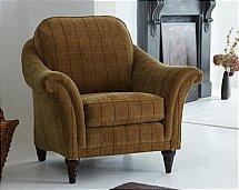 4314/Parker-Knoll-Hanbury-Armchair