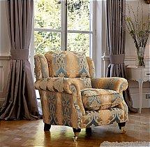 4315/Parker-Knoll-Henley-Armchair