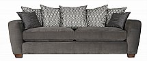 4296/Parker-Knoll-Leon-Grand-Sofa-Pillow-Back
