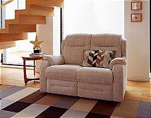 Parker Knoll - Boston 2 Seater Sofa