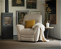4319/Parker-Knoll-Savannah-Recliner-Chair