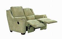 4320/Parker-Knoll-Albany-2-Seater-Reclining-Sofa