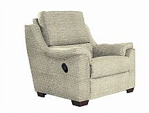 4321/Parker-Knoll-Albany-Reclining-Chair