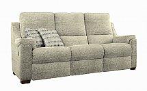 4323/Parker-Knoll-Albany-3-Seater-Reclining-Sofa