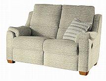 4324/Parker-Knoll-Albany-2-Seater-Reclining-Sofa