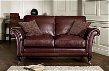 4326/Parker-Knoll-Burghley-2-Seater-Leather-Sofa