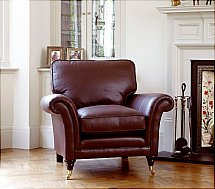 4327/Parker-Knoll-Burghley-Chair