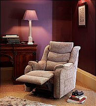 4328/Parker-Knoll-Denver-Rise-and-Recliner-Chair