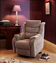 4329/Parker-Knoll-Denver-Rise-plus-Recliner-Chair