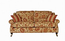 4330/Parker-Knoll-Henley-Large-2-Seater-Sofa