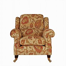 4332/Parker-Knoll-Henley-Chair
