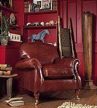 4335/Parker-Knoll-Westbury-Leather-Chair