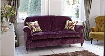 4337/Parker-Knoll-Westbury-2-Seater-Sofa