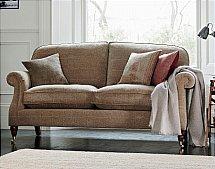 4338/Parker-Knoll-Westbury-2-Seater-Sofa