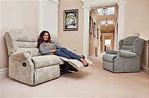 4352/Sherborne-Ashford-Small-2-Seater-Reclining-Sofa