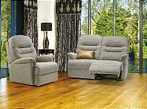 4357/Sherborne-Keswick-2-Seater-Reclining-Sofa