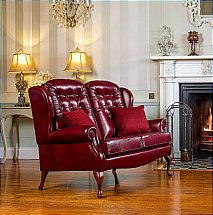 4360/Sherborne-Lynton-Fireside-2-Seater-Leather-Settee