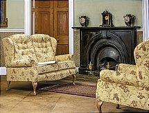 4361/Sherborne-Lynton-Fireside-2-Seater-Settee