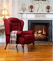 4362/Sherborne-Lynton-Fireside-High-Seat-Chair