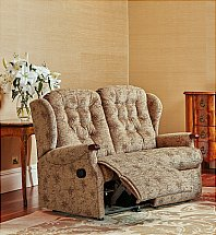 4364/Sherborne-Lynton-Knuckle-Small-2-Seater-Reclining-Settee