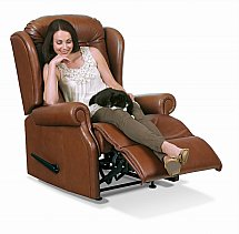 4365/Sherborne-Lynton-Royale-Leather-Recliner
