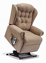 4366/Sherborne-Lynton-Royale-Lift-plus-Rise-Recliner