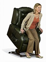 4368/Sherborne-Lynton-Small-Lift-plus-Rise-Leather-Recliner-Chair